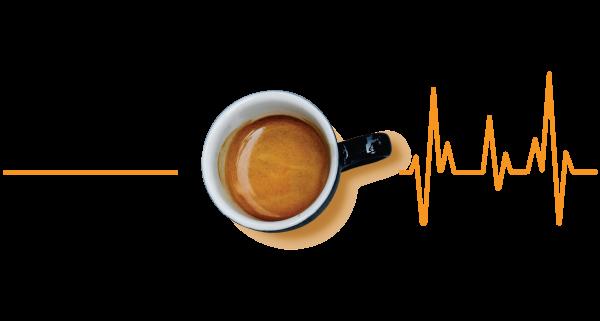 Izrada Web Sajtova i Web servisi na klik-Uz soljicu kafe i mescno placanje