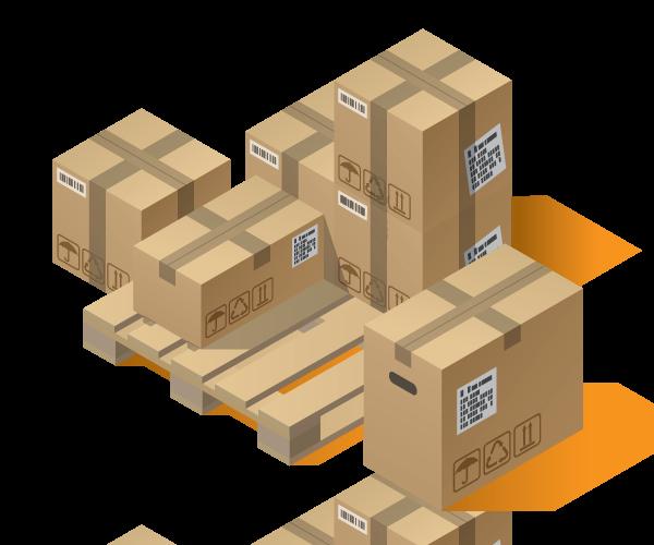 Izrada Web Sajtova i Web servisi na klik-Izaberi paket i placaj mesecno