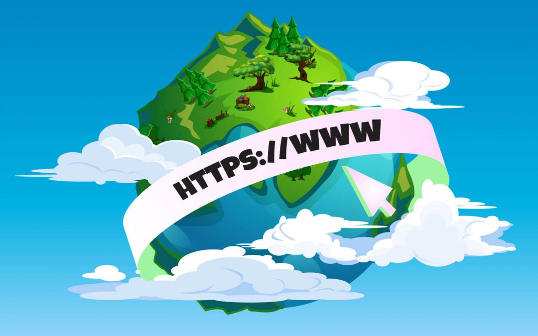 Kupovina domena i hostinga: O čemu sve treba voditi računa?