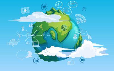 Društvene mreže: 7 razloga zašto je social media pravi odabir