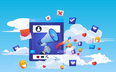 FB Ads Manager: Evo kako da pokreneš svoju prvu kampanju