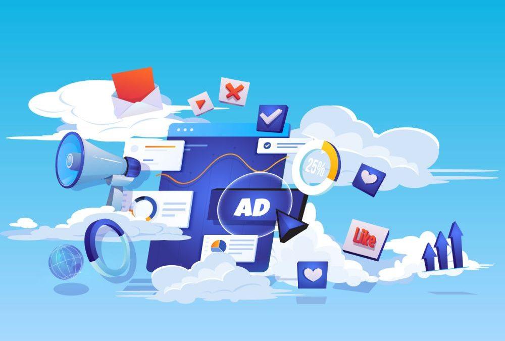 Kako postaviti oglas na Google: Detaljno uputstvo za Search kampanju