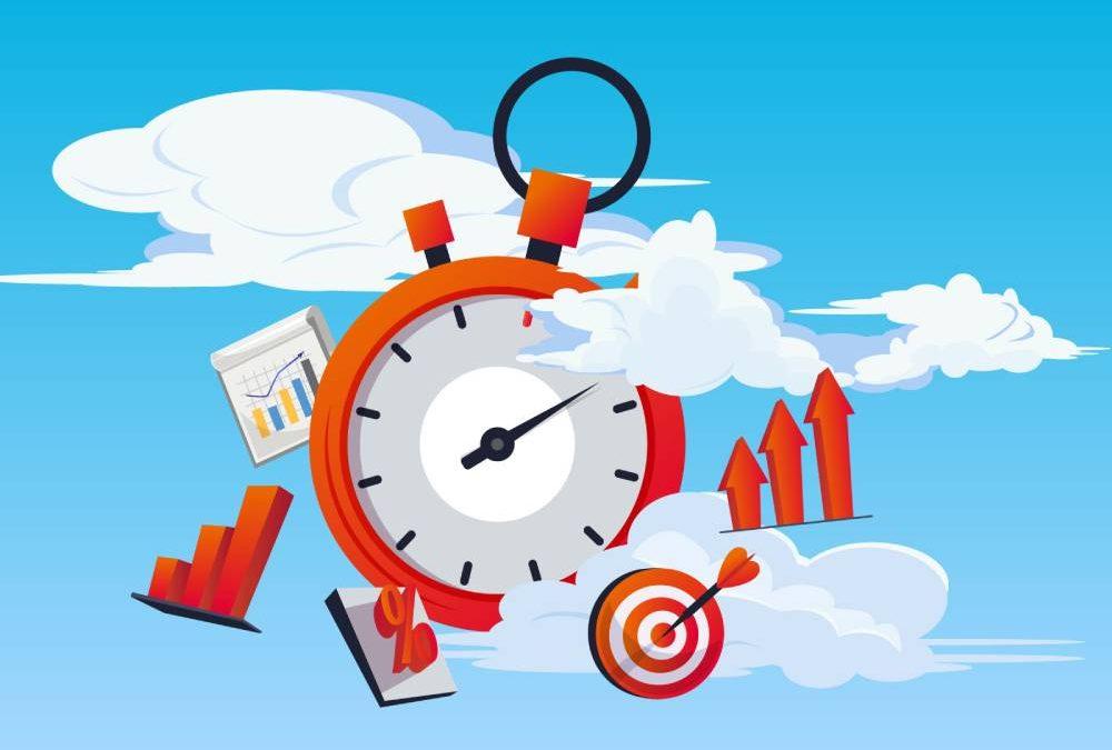 Marketing trends 2021: Da li se spremaš za nove poslovne izazove?
