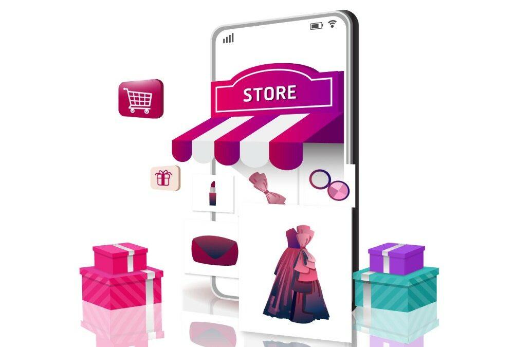 Kako napraviti sajt za prodaju: Prodavnica u tvom džepu