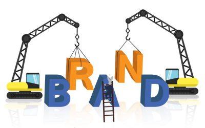 Psihologija boja u marketingu: Kako izabrati boju za sajt?
